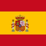 Logo del grupo Traders en España